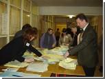 ЦИК РФ предлагает отмену досрочного голосования на выборах