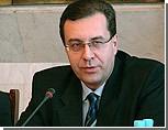 Мариан Лупу считает, что в 2010 году досрочных выборов в Молдавии может и не быть