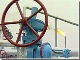 Минск обвинил Москву в срыве поставок нефти