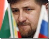 Кадырова выдвинули кандидатом в президенты РФ / Он заявил о провокации