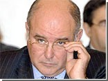 Россия считает важным поддерживать хорошие отношения с Молдавией