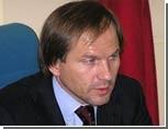 Александр Хлопонин выбрал преемника / Новым губернатором Красноярского края может стать его бывший зам