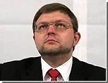 """Никита Белых отказался от зарплаты губернатора / """"Чтобы смело смотреть в глаза людям"""""""