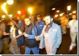"""Националисты устроят факельное шествие в Симферополе в память о """"героях Крут"""""""