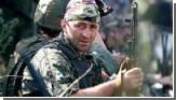 Кремль отправил в запас героев грузинской войны