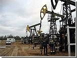 Россия разведала больше нефти, чем добыла