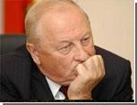 Эдуарду Росселю достался бывший кабинет спикера свердловской Облдумы
