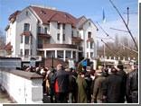 В Приднестровье решают, как доставить избирателей к участкам для голосования по выборам президента Украины