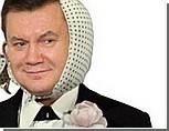 Политолог: штаб Януковича придумывает, как выкрутиться из скандала с дебатами