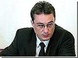 Гайзера утвердили на посту главы Коми