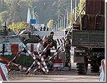 Военнослужащий абхазской армии просит убежища в Грузии
