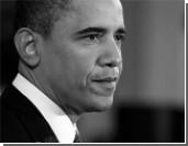 Рейтинг Обамы вошел в рецессию