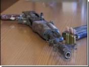 В Назрани застрелен родственник убитого Макшарипа Аушева
