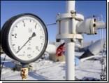 Россия начала поставку нефти в Белоруссию
