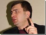 Игорь Марков: 5% голосов у Ющенко - это позор. Граждане оценили его по достоинству