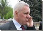 Любимый губернатор Ющенко готовится сделать «харакири»