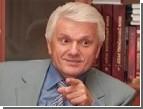 Литвин уже отстрелялся. И при этом грубо нарушил Закон, насвистев, за кого проголосовал