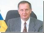 Мэр Ильичевска не удержался и начал агитировать прямо в день выборов?