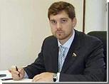 Госдума РФ вошла в весеннюю сессию / Депутаты будут искать деньги, пролонгируют приватизацию жилья и продолжат создавать союзное государство