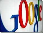 """Google: """"США не виноваты"""" - """"Россия виновата""""  / Блогеры обвиняют переводчик Google в двойных стандартах"""