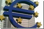 Председательство в ЕС переходит к Испании