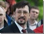 Лидер русских националистов Александр Белов не отдаст боевикам обещанные 100 тысяч рублей