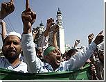 Дания вновь рискует навлечь на себя гнев мусульман / Судану не понравился фильм датского режиссера о Дарфуре