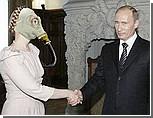 В штабе БЮТ назвали выгоды от продажи ИСД российским бизнесменам