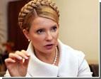 Все экзит-полы кроме одного заказные /Тимошенко/