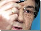 Ющенко в панике. В Киевской области не отрылись 22 избирательных участка