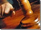 Суд заступился за Ющенко перед ЦИК