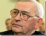 Польский епископ назвал Холокост выдумкой евреев / Более 40% европейцев придерживаются того же мнения