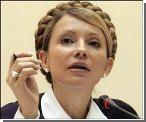 Янукович заговорил об отставке Тимошенко / Обработаны 35,39% протоколов