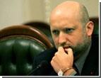 Голосование по отставке Луценко было сфальсифицировано /Турчинов/