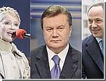 У Тимошенко есть шанс договориться с Тигипко, и тогда победа обеспечена, - эксперт