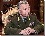 Россия и НАТО возобновили переговоры в военной сфере