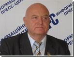 Нардеп Киселев: Во втором туре Тимошенко должна уступить место Тигипко