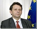 Евросоюз видит несколько вариантов решения молдо-приднестровского конфликта