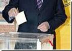 На Харьковщине за чистотой выборов будут следить бывшие зэки