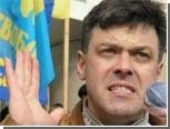 """Одесские сторонники Витренко возмущены провокациями """"тягнибоковцев"""" в Николаева"""