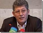 Молдавия попытается избежать очередных досрочных парламентских выборов, изменив Конституцию