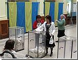 Граждане Украины, проживающие в Приднестровье и Молдавии, смогут принять участие во II туре президентских выборов
