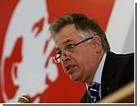 В штабе Симоненко признали его громкий провал