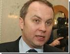 Шуфрич: Я попросил бы Юру Луценко, пусть он язык засунет…