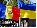 Премьер-министр Украины пригласила молдавского коллегу обсудить вопросы двусторонних отношений