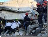 Секретное тектоническое оружие заменит Америке живых солдат / Следующей жертвой после Гаити станет Иран, утверждает Уго Чавес