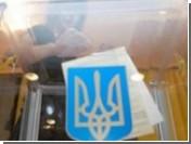 Крымский штаб Тимошенко обвиняет члена ЦИК в провокациях против членов окружной комиссии N3 / БЮТ заявляет о готовящейся фальсификации итогов второго тура