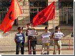 Мэрия Москвы разрешила антифашистские пикеты