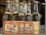 В России развернулась небывалая борьба с пьянством / Жители страны за 10 лет снизят потребление алкоголя в 2 раза, обещает Путин