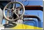Регионалы сомневаются, что им удастся снизить цену на газ